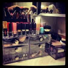 my makeup collection tumblr. makeup storage my collection tumblr