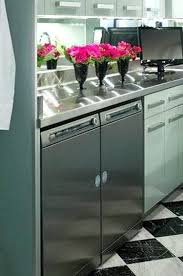 countertop clothes washer and laundry room ideas to make stunning small countertop clothes washer 835