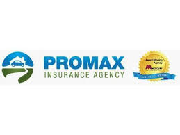 promax insurance agency a mercury authorized agent provides est insurance quotes in california cities