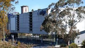 Buyer sought for Katoomba cinema