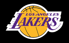 Click the logo and download it! Los Angeles Lakers Logo And Symbol Meaning History Png Los Angeles Lakers Logo Lakers Logo Los Angeles Lakers
