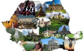 Image result for monumente romania