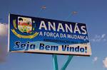 imagem de Ananás Tocantins n-10