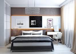 design a bedroom. 20 design a bedroom
