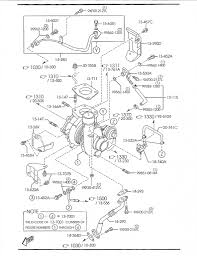 2010 mazda 3 engine diagram diagram chart gallery