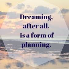 Never Let Go Of Your Dreams Quotes Best of Never Let Go Of Your DREAMS 'quotes' Pinterest