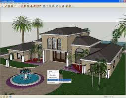 Small Picture Google SketchUp Tips and Tricks Resources and Links