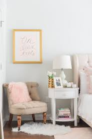 Pink Rugs For Living Room 25 Best Ideas About Pink Shag Rug On Pinterest Girls Rugs