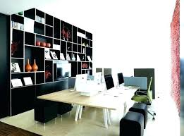 cool office decor ideas. Cubicle Office Decor Cool Desk Accessories Work Ideas Decoration Themes For Christmas And N