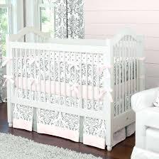 bunny crib bedding bedding cribs paisley furniture home design interior zebra flannel turquoise kids baby boy