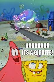 Spongebob Quotes Cool One Of My Favorite Spongebob Quotes LOoL SpongeBob