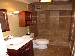 adding a basement bathroom. Fetching Basement Bathroom Ideas \u2014 New Home Design : Adding Full Size A M