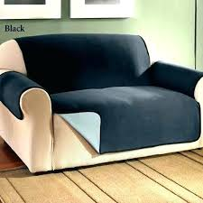 sofa covers for leather sofa couch covers for sectionals sectional sofa slipcovers sofa covers for leather