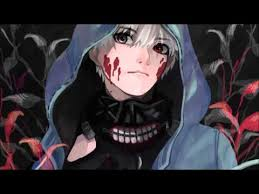 nightcore blank space cover