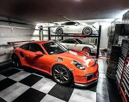 race deck flooring cost flooring three on garage floors flooring reviews how much does racedeck flooring