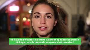 We Own Rotterdam | Crowd Force Rotterdam 6 - YouTube