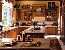 country kitchen decorating ideas on a budget. Cool Kitchen Design: Picturesque 100 Design Ideas Pictures Of Country Decorating From On A Budget O