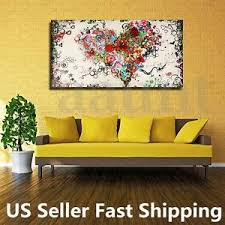 image is loading large modern abstract hand painted art oil painting  on large art oil painting wall decor canvas with large modern abstract hand painted art oil painting wall decor