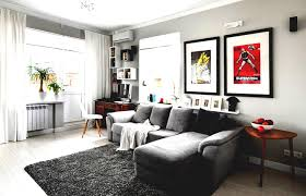 Decorations:Gorgeous Painting Trends For 2017 With Wall Arts Also White  Color Scheme Splendid Gray