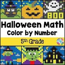 together with math worksheets   2nd grade math   Pinterest   Math  Math help additionally  further 6th Grade Ratio and Proportion Bulletin Board Set   Bulletin board moreover 90 best Math Bulletin Boards images on Pinterest   Interactive additionally 57 best Teacher Humor images on Pinterest   Math humor  Funny also 90 best Math Bulletin Boards images on Pinterest   Interactive together with 90 best Math Bulletin Boards images on Pinterest   Interactive together with 16 best Math Probability images on Pinterest   Teaching math together with 95 best HS Algebra images on Pinterest   Math classroom  High also math worksheets   2nd grade math   Pinterest   Math  Math help. on math land a version of candy the mentors mathland worksheet stinks things