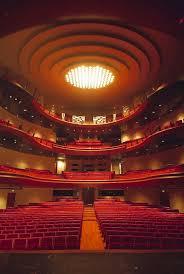 17 Inspirational Virtual Seating Chart Boston Opera House