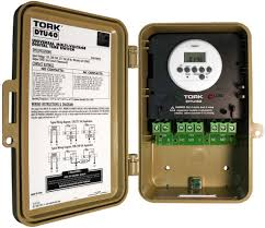 how to wire tork dtu40 timer Tork Time Clock Wiring Diagram tork dtu water heater timer larger image Tork Time Clock Wiring Diagrams