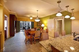 3 bedroom rentals orlando florida. westgate-lakes-dining-room 3 bedroom rentals orlando florida