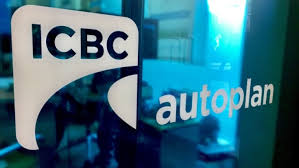 icbc was created in the early 1970s by b c s first ndp government david mans cbc