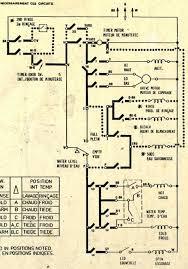 whirlpool s60 buzz washing machine wiring diagram fharates info Whirlpool Refrigerator Wiring Diagram whirlpool washer wiring diagram as well as whirlpool belt drive whirlpool washing machine control circuit diagram whirlpool washer wiring diagram