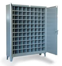 Strong Hold Cabinets Modular Drawer Cabinets Storage Cabinet Stainless Cabinet Cnc