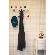 Eames Hang It All Coat Rack Vitra Eames 'Hang it All' Wall Rack Wall racks John lewis and Walls 90
