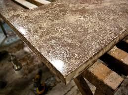 surecrete xs 327 polyurethane concrete sealer
