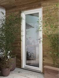 patio doors external french and sliding doors from doors more fancy single patio doors