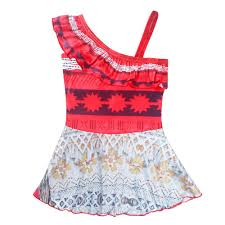 Baby Girl Dress Pattern Amazing Ideas