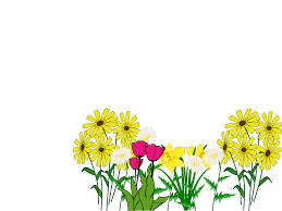 Small Picture Best Free Us Garden Background Clip Design