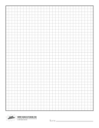 One Inch Graph Paper One Inch Graph Paper Printable Paging Supermom Healthy Eating 1 6