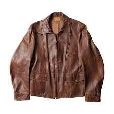 Bilt Jacket Size Chart Block Bilt Half Belt Jacket
