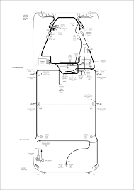 1954 jaguar xk120 wiring diagram schematic wiring diagrams schematics
