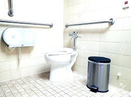 bathtub aids for seniors bathroom aids for handicapped bathroom accessories accessible bathroom bath aids for handicapped bathtub aids