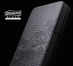 beautyrest black. Beautyrest Black Hybrid. Down Arrow D
