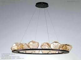 crystal chandeliers for inspirational lighting stock light chandelier touareg 35 wide chrome 16 crystal
