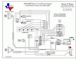 model t wiring diagram model wiring diagrams online 1915 ford model t wiring diagram