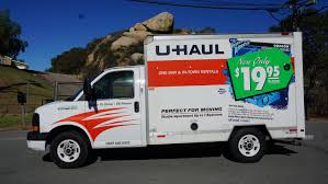 Upack Quote Uhaul Rental Quote QUOTES OF THE DAY 87