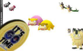 BIG Shiny Pokemon GO leak: See Galar get bright! - SlashGear