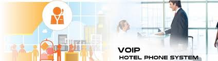 hotel phone systems dubai supporting hospitality to new level hotel phone systems dubai