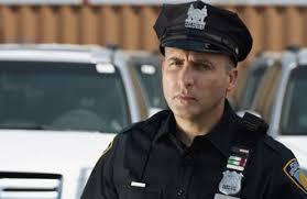 Why To Become A Police Officer Is 48 Years Old Too Old To Become A Police Officer Chron Com