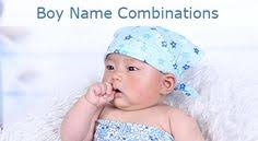 Generate Baby Picture From Parents Twin Baby Name Generator Twins Baby Names Pinterest Twins