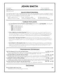 Resume Layout Template Business Resume Examples 40 Elegant Resume Inspiration Resume Layout 2017