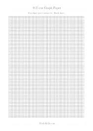 Grid Template Word One Inch Grid Paper Ashafrance Org