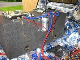 wiring capacitor to amp wiring image wiring diagram wiring capacitor to amp wiring auto wiring diagram schematic on wiring capacitor to amp